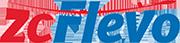 ZcFlevo - hét adres voor het beoefenen van de zweefvliegsport in Flevoland!